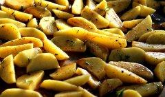 baked-potatoes-417995_1280.jpg