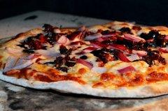 pizza-792844_1280.jpg